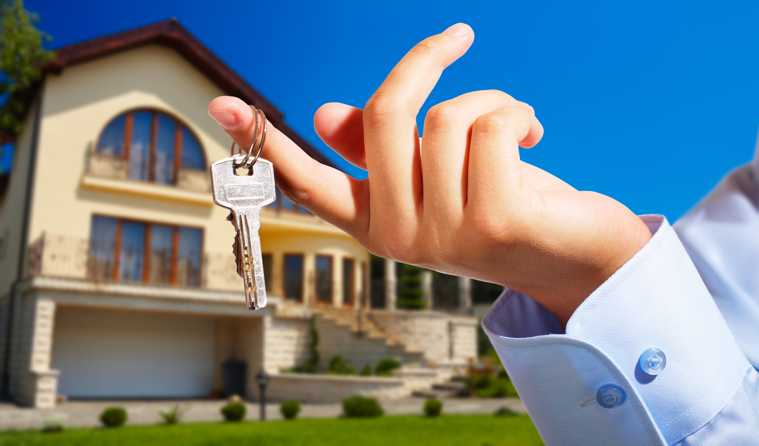 How to register a property bedfordview edenvale news for Websites for buying homes