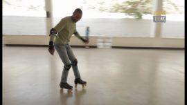 #ACTIVE – Roll Egoli Roller Rink – JoburgToday