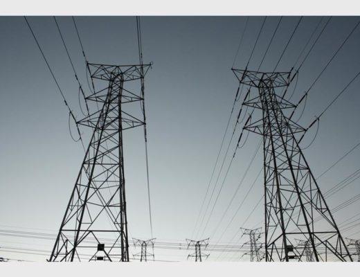 Update: #PowerAlert - Eskom stops load shedding | Bedfordview