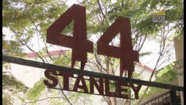 #ToDo – 44 STANLEY