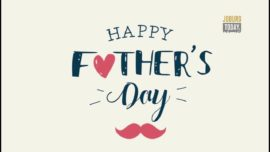 #JoburgToday – What to do on Father's Day