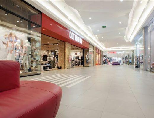 East Rand Mall Shopping Centre | Bedfordview Edenvale News