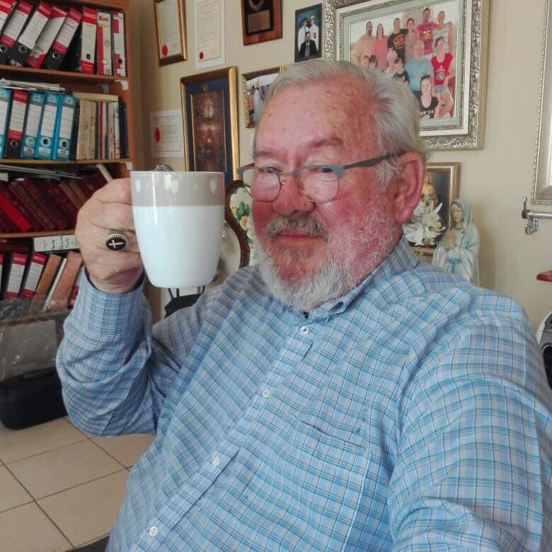 bedfordviewedenvalenews.co.za