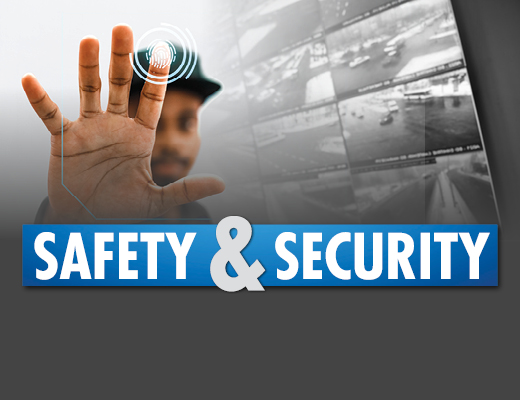 Safety Security 520x400.