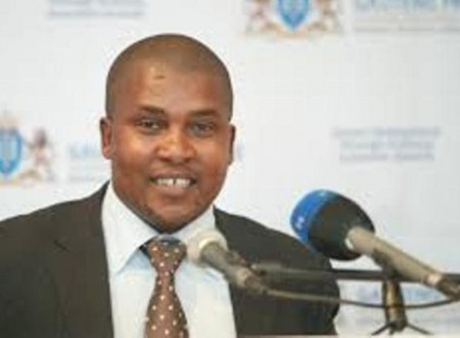 Condolences pour in for late MEC | Fourways Review
