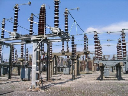 Loadshedding: E-tolling system not affected   Fourways Review