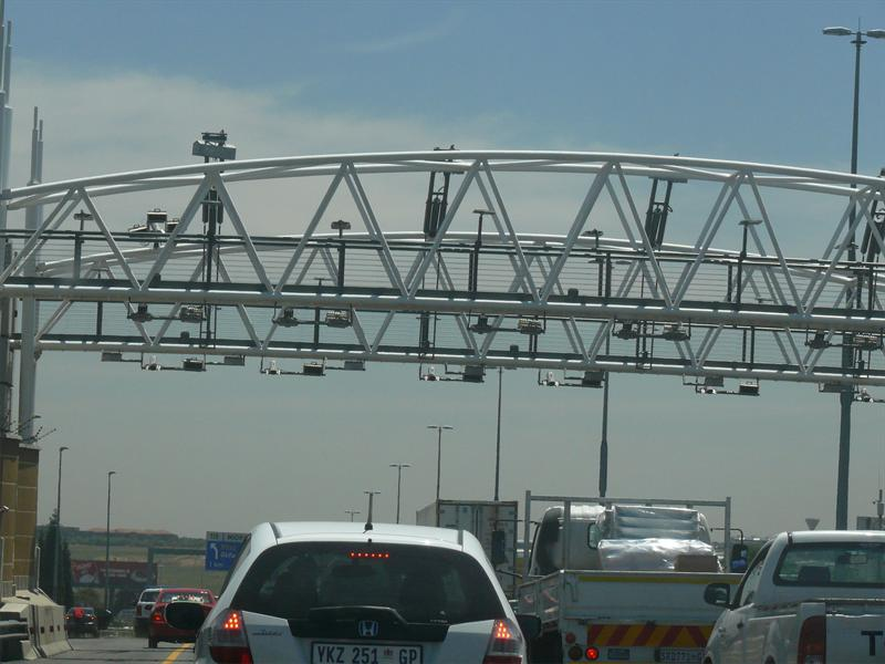 Parliament: E-toll payments still due | Fourways Review