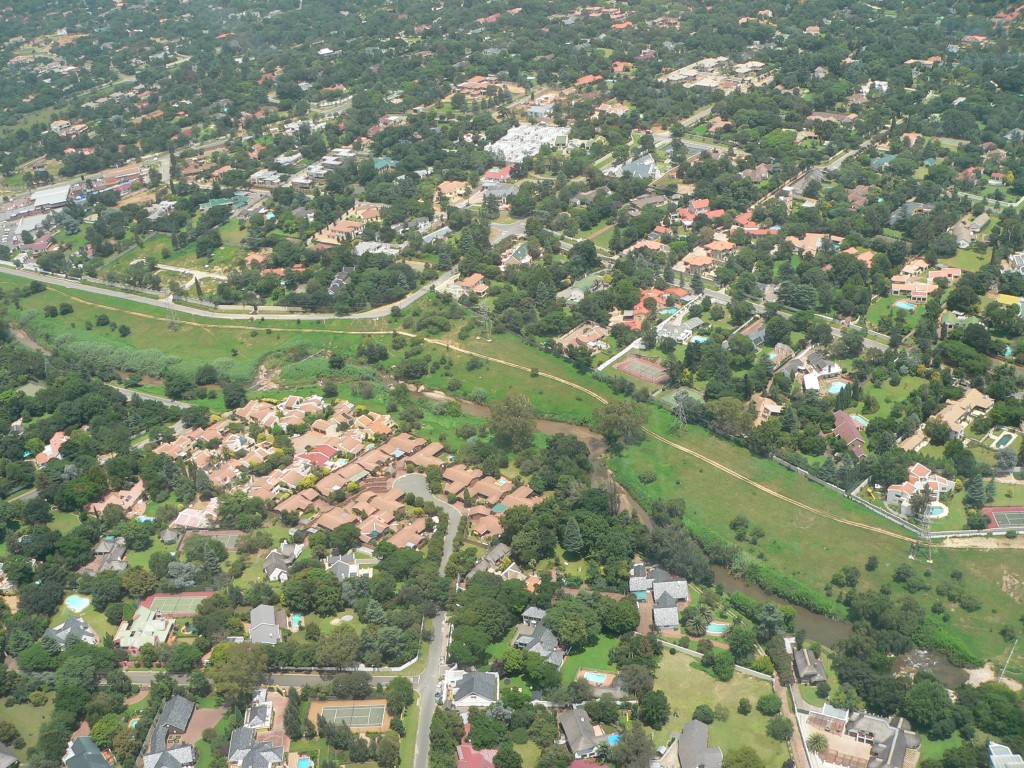 Braamfontein Spruit (1) (Medium)