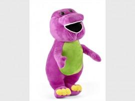 BarneyPlushToy-_56809
