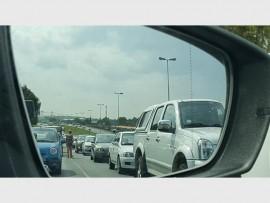 Traffic2_872251