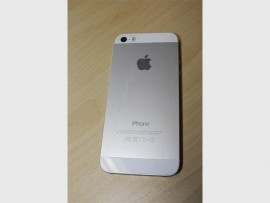 Do you have an Apple iPhone? Do you rate it tops?