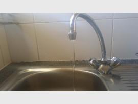 Waterrestrictions_87459