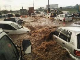 floodbelinda1
