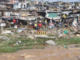 flooding-in-alex4