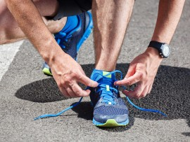 someone-figured-out-the-purpose-of-the-extra-shoelace-hole-on-your-running-shoes-and-it-will-blow-your-mind