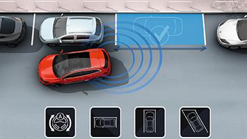 renault-kadjar-HFE-ph1-features-comfort-001.jpg.ximg.l_full_m.smart