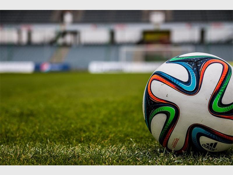 Compete in the Kia Champ into the Arena amateur football tournament ... ea4d67cdc45f8