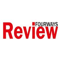 (c) Fourwaysreview.co.za