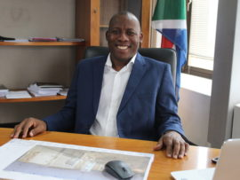 Acting building control officer finally appointed by Joburg council