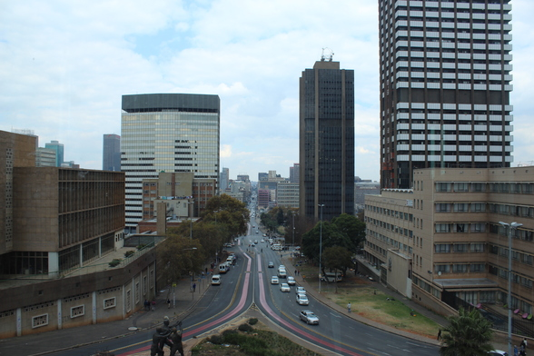 #CatchUp: What did you miss in Joburg last week? - Fourways Review 1