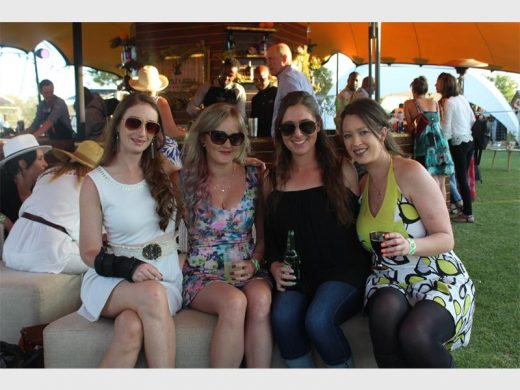 Saderby Kyalami Dresses For Hamptons Fourways Review