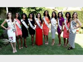 Gauteng_Miss_SA_201_01466