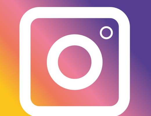 InstagramDown: Social media in a frenzy as Instagram was