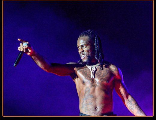 Nigerian musicians, Burna Boy, Davido, Ycee and more speak