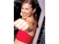 women_fitness_507725200