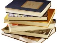 books_533326761