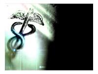 Medical_535171396
