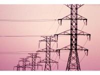 electricity_527094281