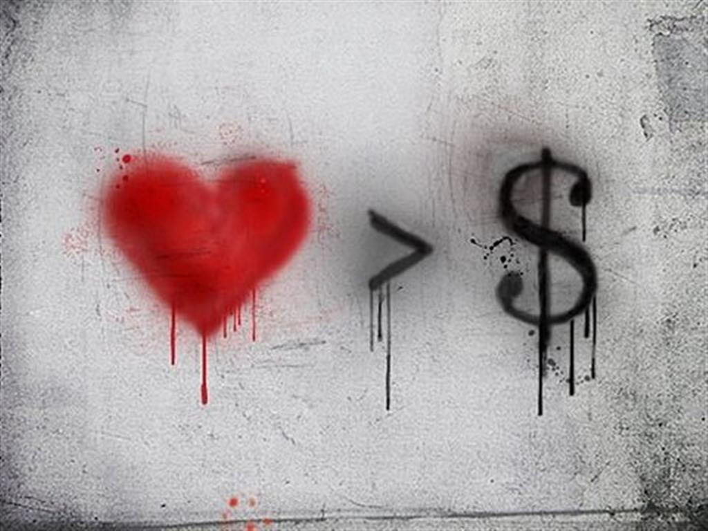 valentine money (Medium)
