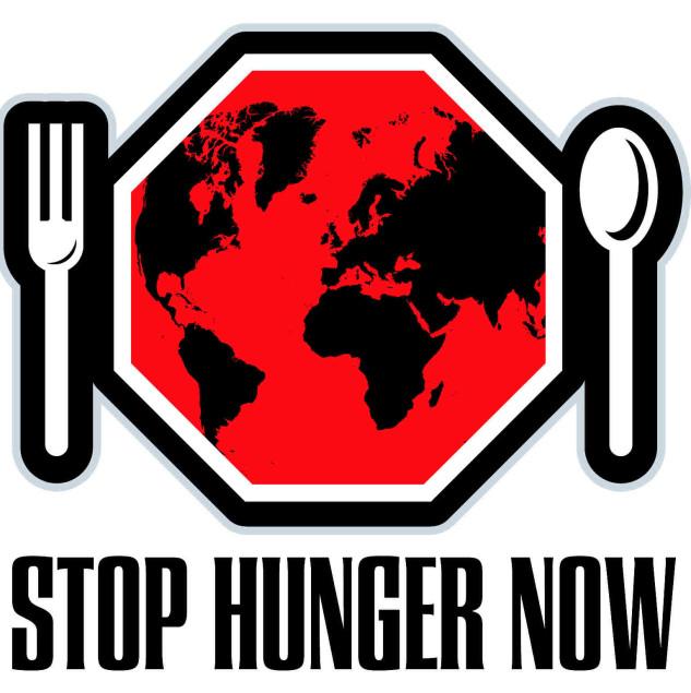 Casting a light on world hunger on May 28   Boksburg Advertiser