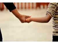 Child Support Gran_571273440