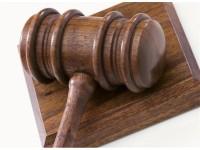 court (Medium_626290911