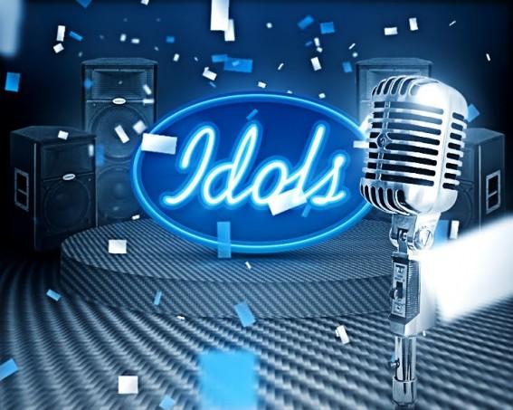 Idols-SA-season-9-2013-e1357855551411