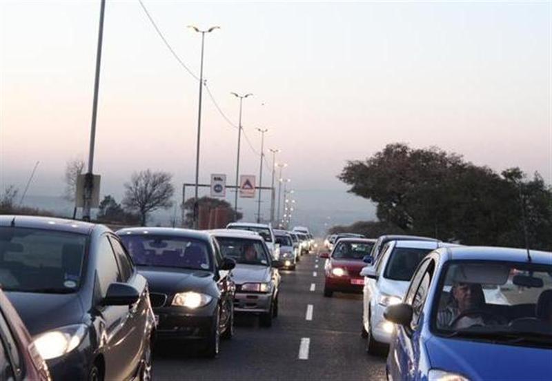 Traffic1 (Medium)