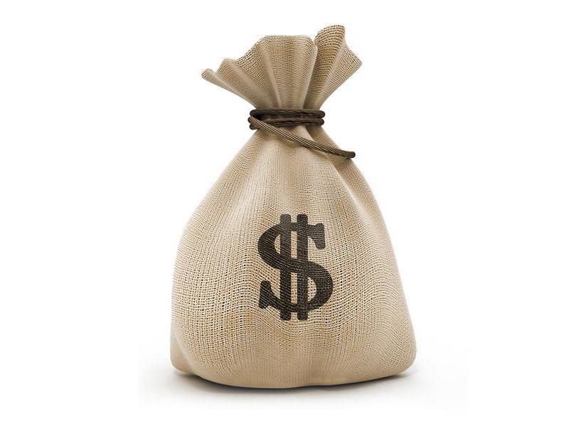 Money mart payday loan bc image 9