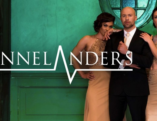 Binnelanders2