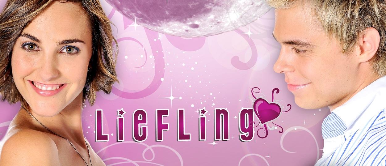 Liefling2