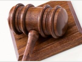 court (Medium_587269310