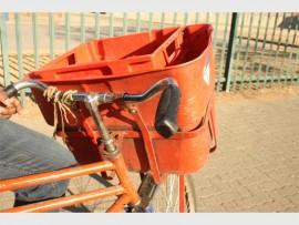 Fanie Mthupha (202_591497681