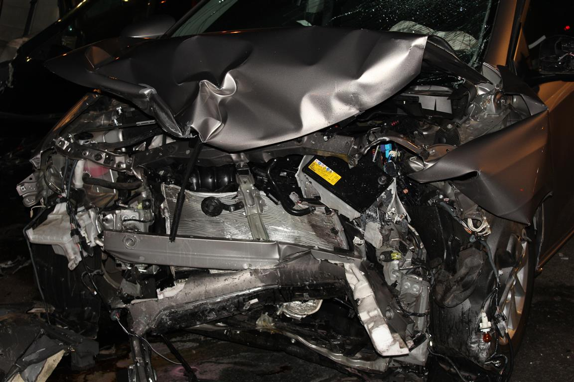 Old Wpman Died Car Accident Tn Febuary
