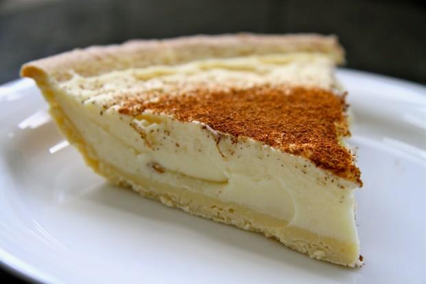 Milktart-slice1-e1345371270286