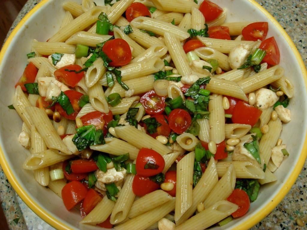 corn-pasta (Medium)