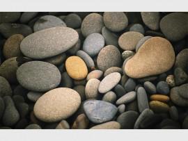 stones_75056