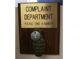 834px-Complaint_Dep_17659