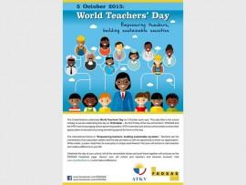 TEACHERS_30670