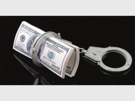 bribery_99221